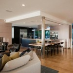 B House Rose Bay Modern Design
