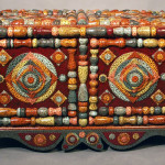 Art Furniture:Dan Pohl