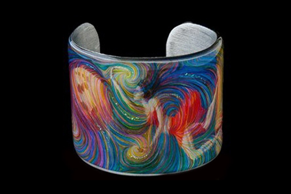 Moon Dancer Bracelet