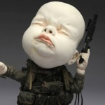 Johnson Tsang -
